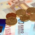 Как открыть банковский счет во Франции