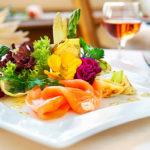 Французская кухня — традиции иэтикет