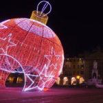 Национальные праздники Франции иМонако