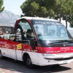 Экскурсии. Монако
