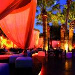 Канны — ночные клубы, кабаре, шоу, дискотеки