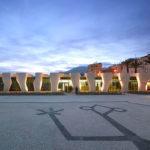 Музеи вМентоне