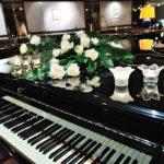 Ницца— пиано-бары