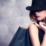 Распродажи во Франции — 6 недель для шоппинга