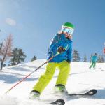 Расписание автобусов на горнолыжные курорты Ривьеры