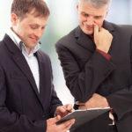 Как найти партнера побизнесу во Франции