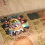 Как получить визу воФранцию